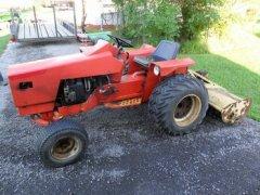 tractorguy