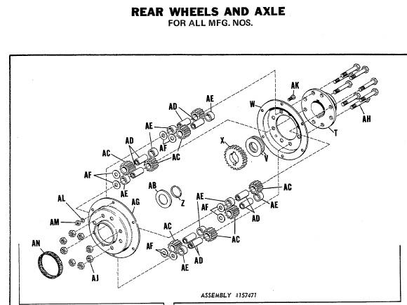 rearwheelwashers.jpg