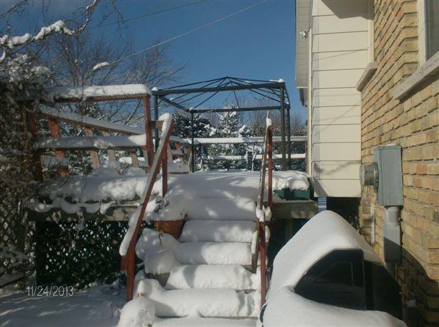 snow013.jpg