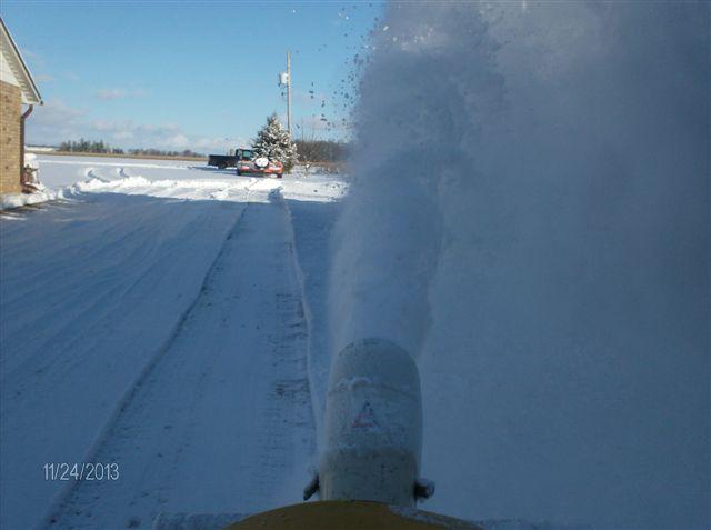 snow014.jpg
