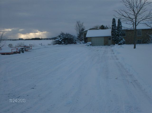 snow018.jpg