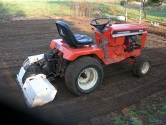 Tractor720
