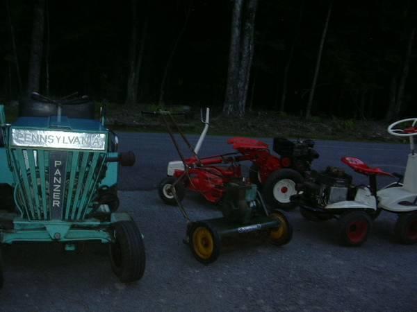 unusual_tractors.jpg