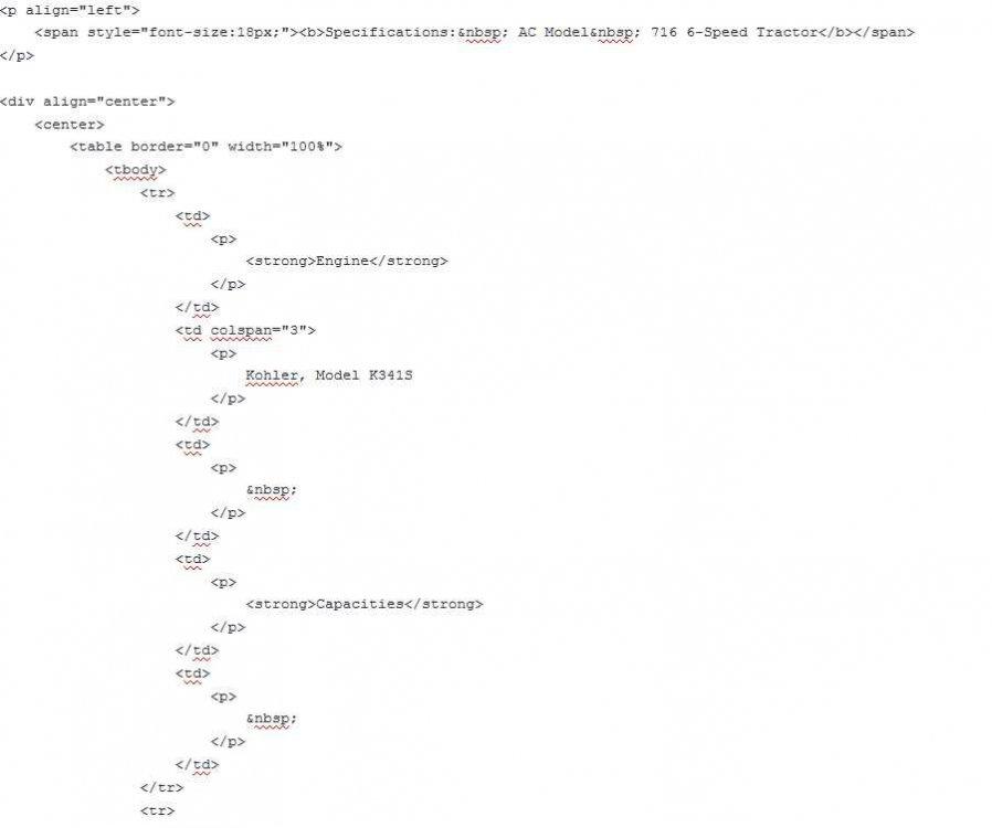 HTML-cleaned.jpg