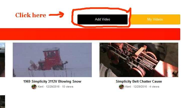 add_video.jpg