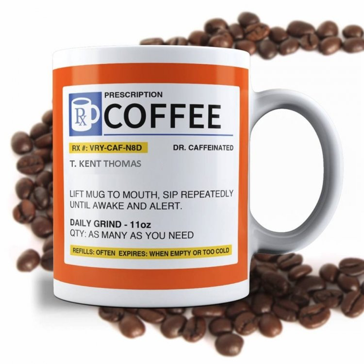 coffee_prescription_mug.jpg