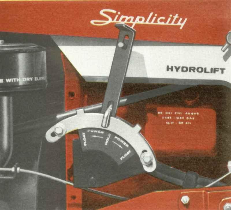 hydrolift.jpg