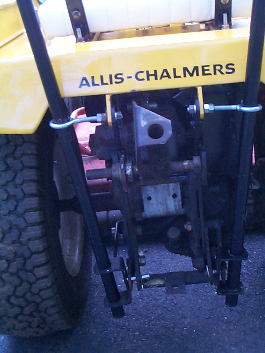 allis-chalmers-b-210_62818481_o.jpg