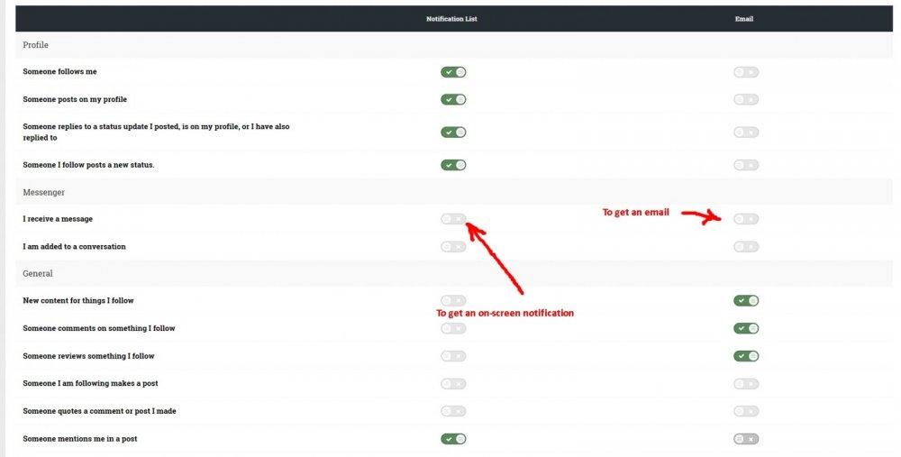 notifications_options.jpg