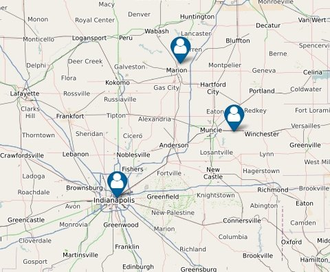 map-cluster-zoom.jpg