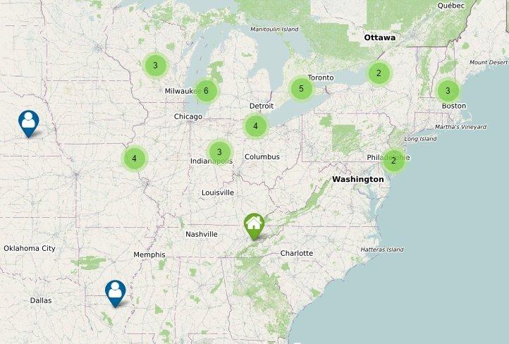 member-map-crop.jpg