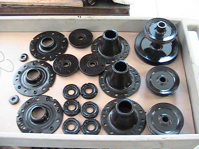 mower deck rebuild 2 008.JPG