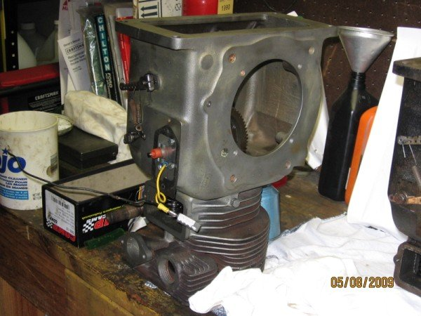 engine.jpg.fd7d9f1b3b951ae5d71e2761f001bbaf.jpg