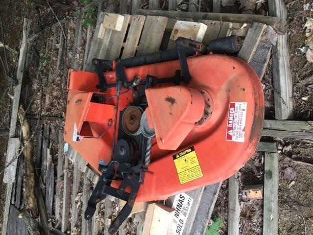 mowing deck 1.jpg