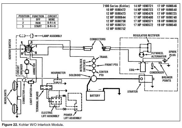 16GTHL_Wire7117_NoIM.jpg.726994dc5520bdc6e7e16f00d3f8c9bf.jpg