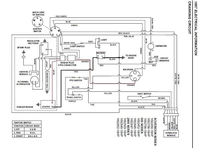 Command_Cranking_Wirea.JPG.44ee89640078b3594de9250075de7b5e.JPG