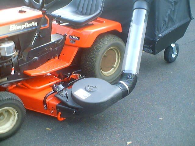 Turbo_02.jpg.d37fbb5a163ce0ad3e6d3159b5410c2c.jpg