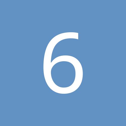 6gobble