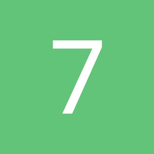 73gitane