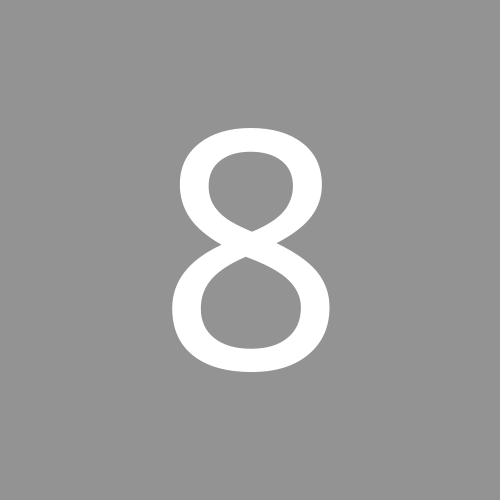 87gmc4x4