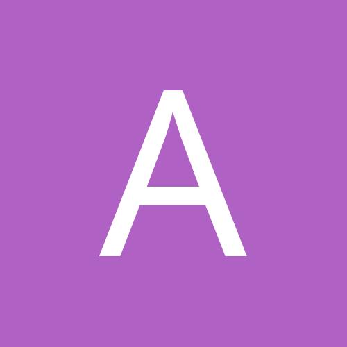agap015