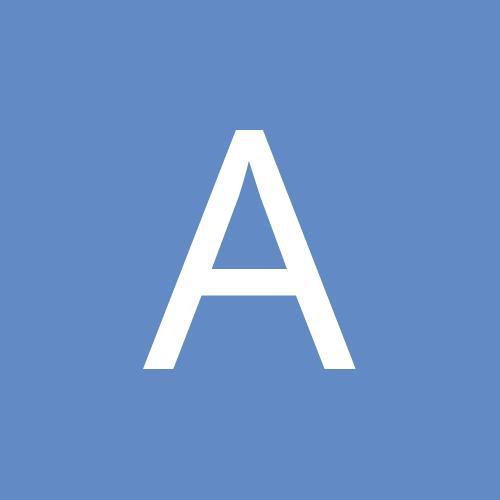 ac-b12