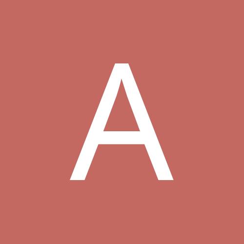 adamico18