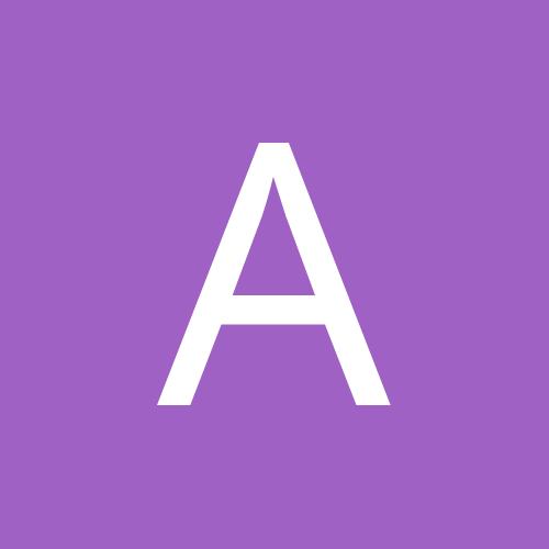 Andrewb110