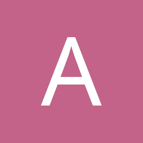 anixon92