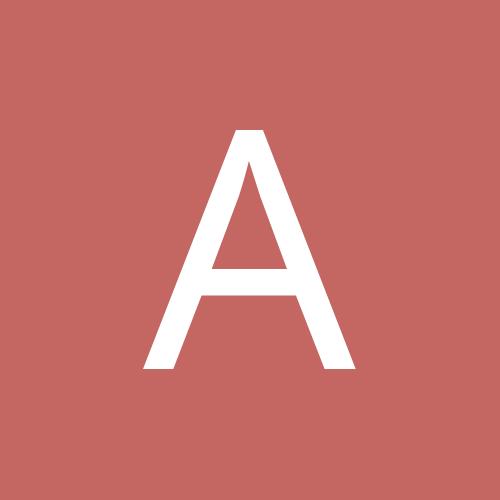 almb212