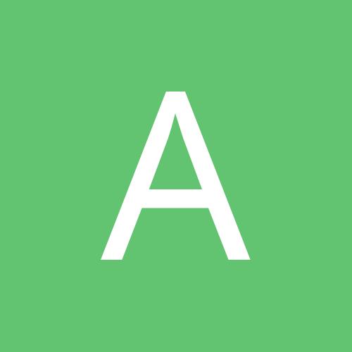 Agcodick