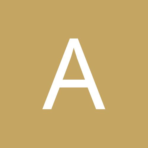 Allis_HB112