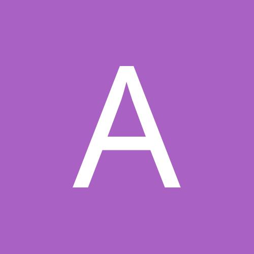 AC_HB-112