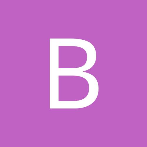bhenry