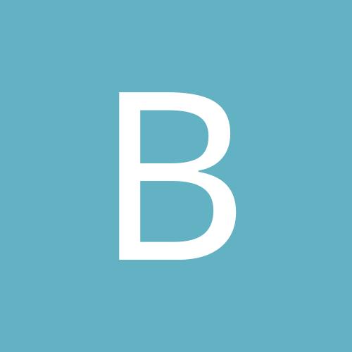 BrendonV