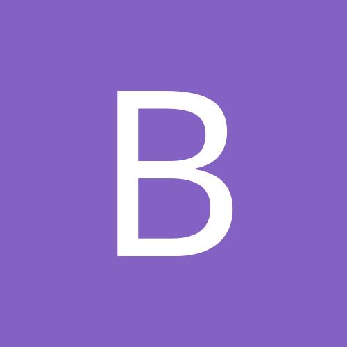 BrianP