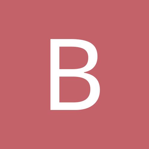 buckfollwr