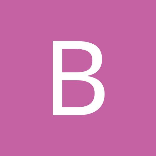 bakinfool