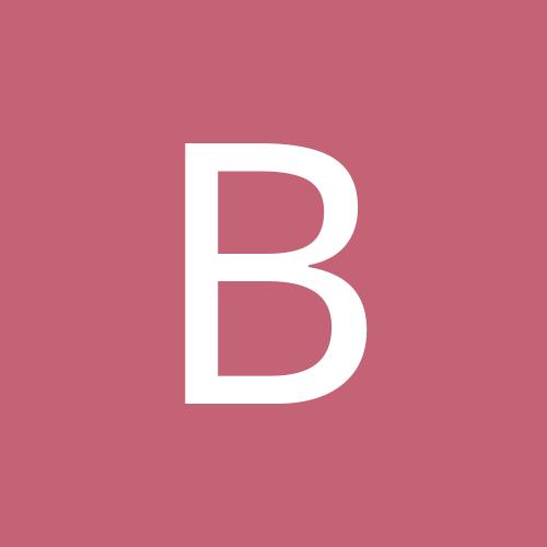 BruceDP