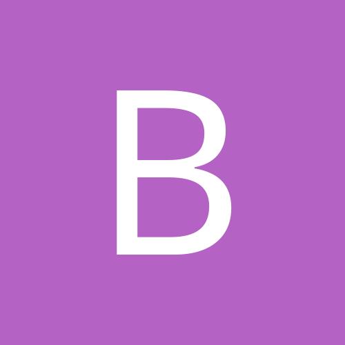 bsggsb