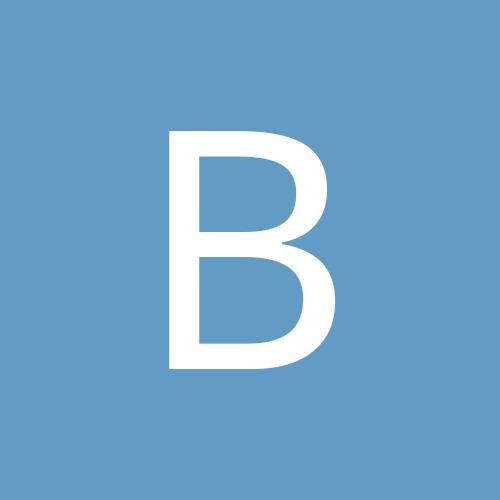 bconroy