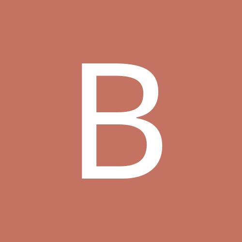 b1023d