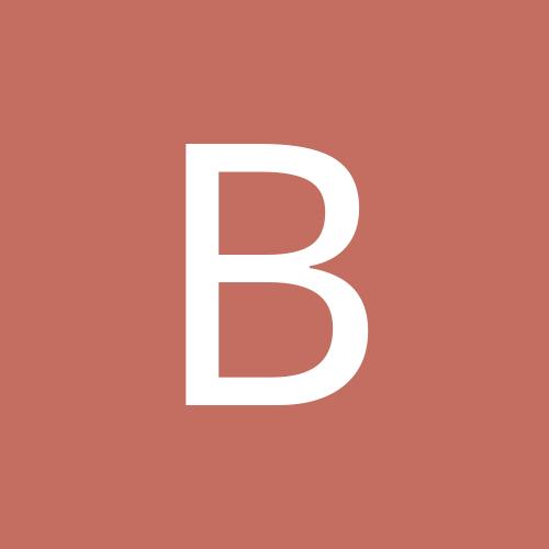 BHagen