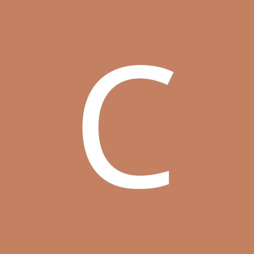 colincox1