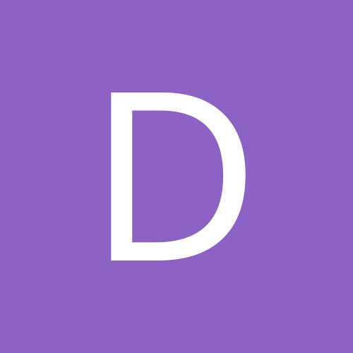 droutt