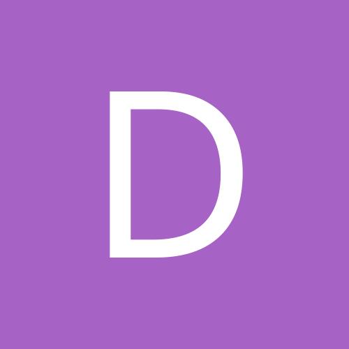 drbrian722