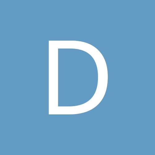 dustyr