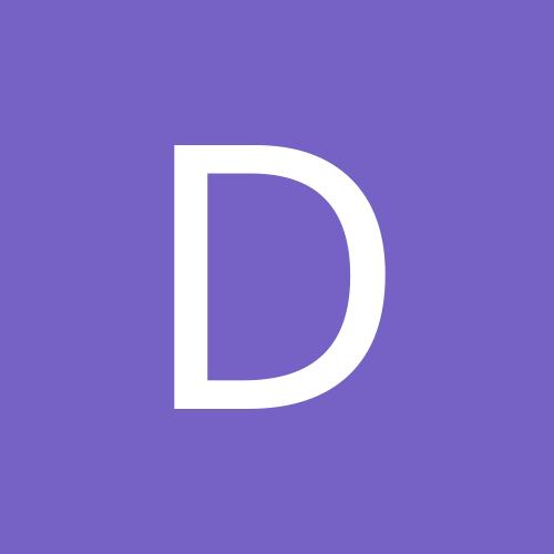 DieselDon