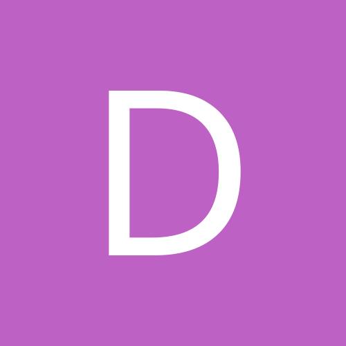 dallenx