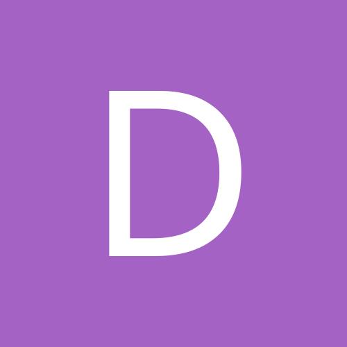 dvdriz